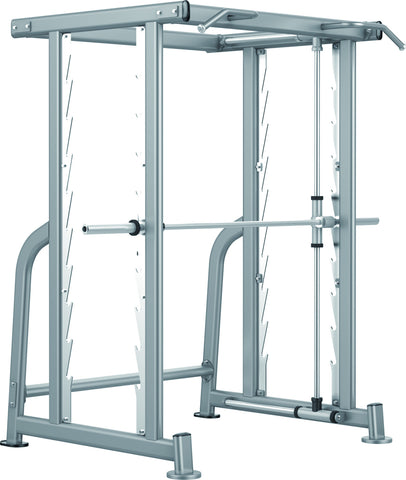 ULT7033	ULTIMATE MAX RACK