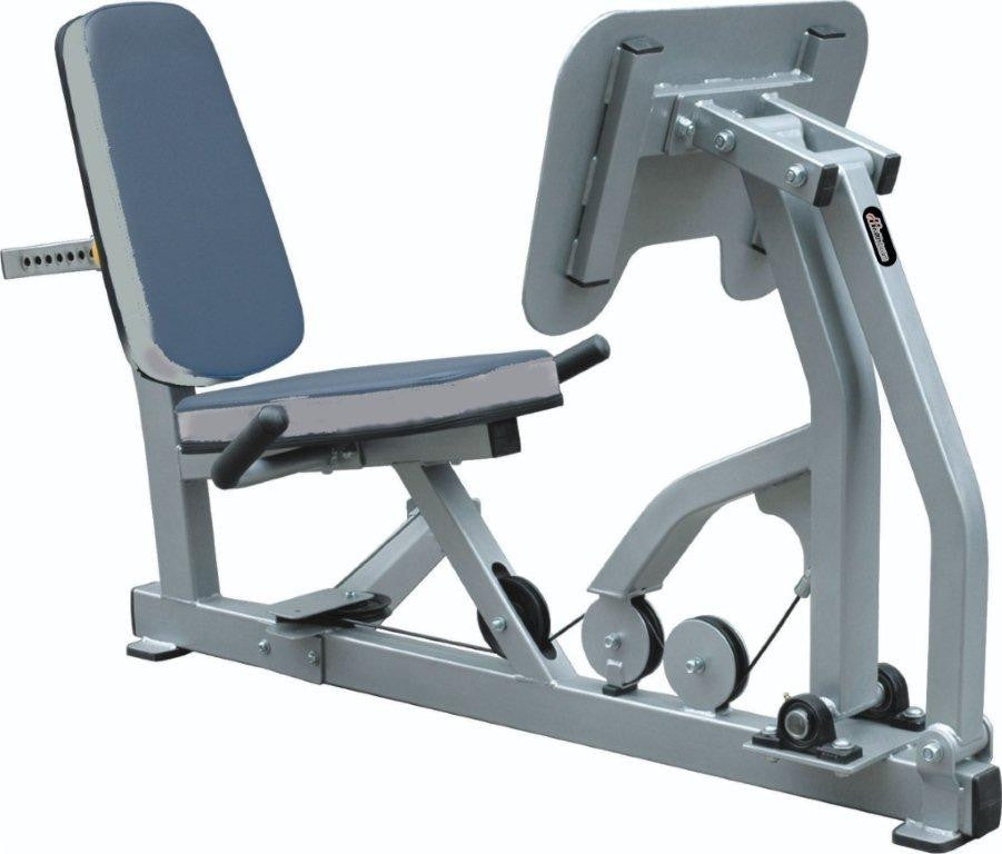 Healthstream Leg Press Attachment