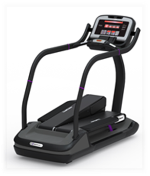 Stairmaster Treadclimber TC5