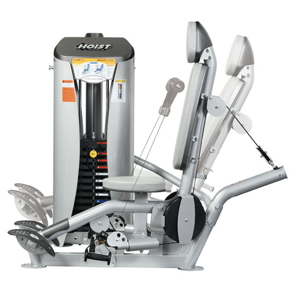 RS-1102 BICEPS CURL