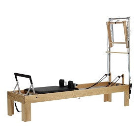 SportsMed® Total Workout System (contact for quote)