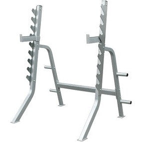 Healthstream Squat Stand