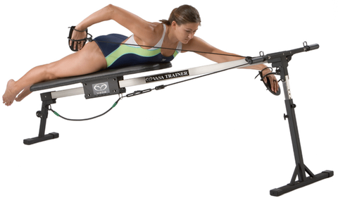 Vasa Swim Trainer