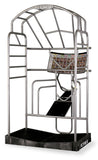 TRUE CS800 Golf Stretch Cage