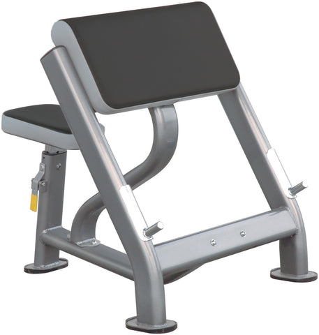 ULT7002	ULTIMATE SEATED PREACHER CURL