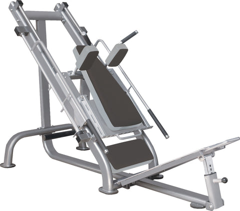 ULT7006	ULTIMATE LEG PRESS/HACK SQUAT