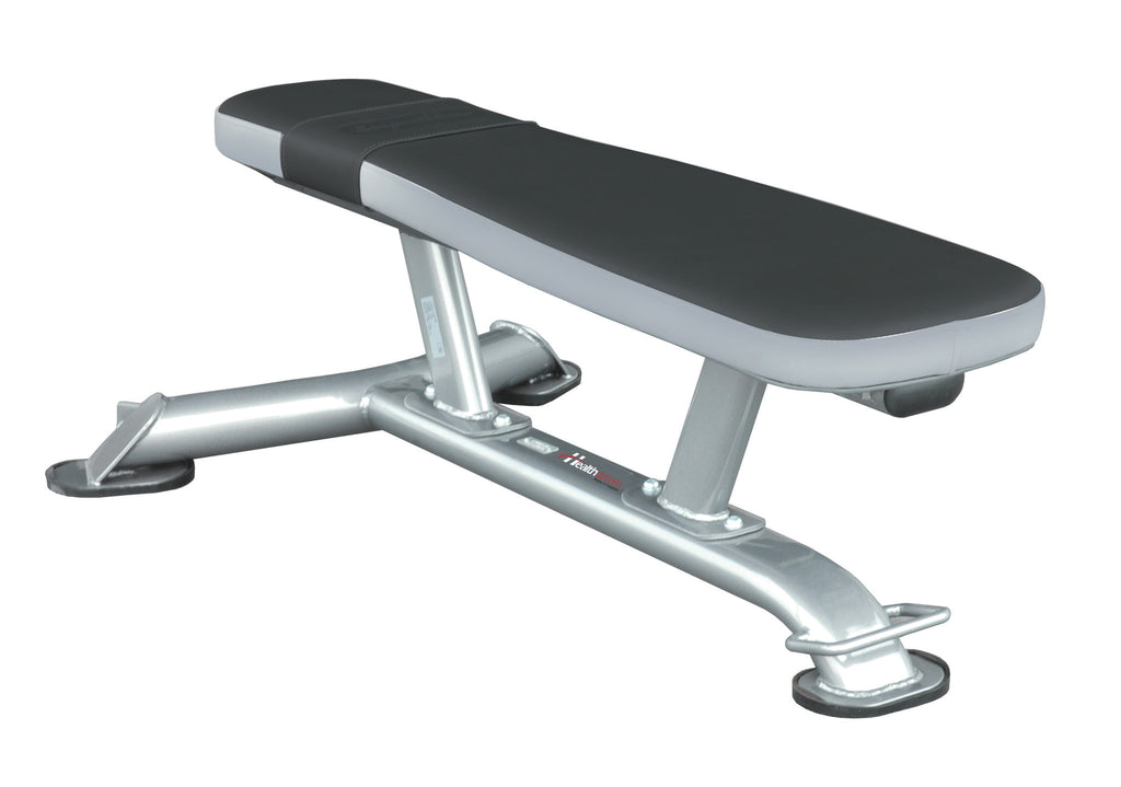 ULT7009	ULTIMATE FLAT BENCH