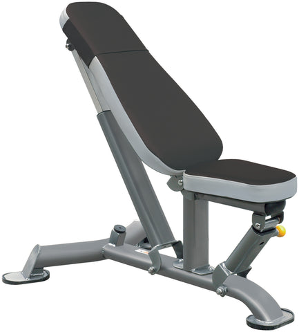 ULT7011	ULTIMATE MULTI-ADJUSTABLE BENCH