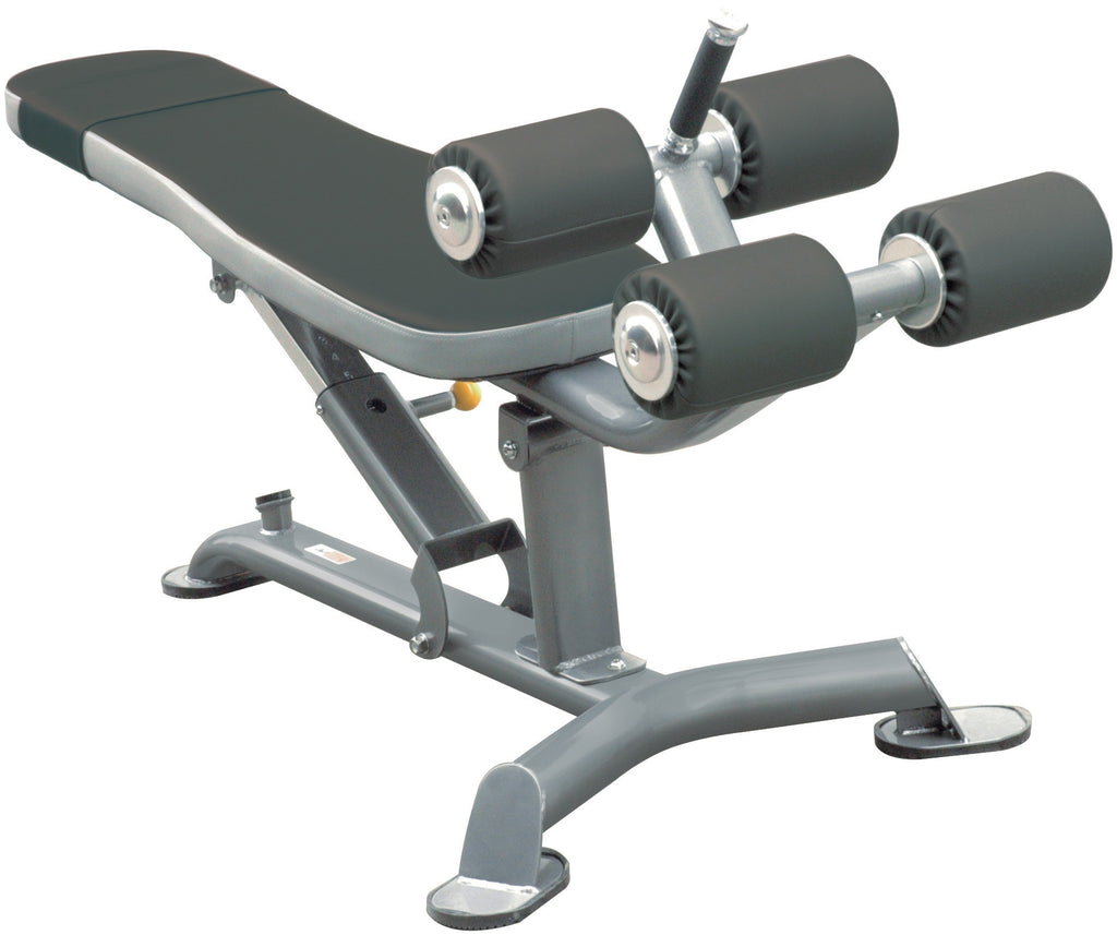 ULT7013	ULTIMATE MULTI AB BENCH