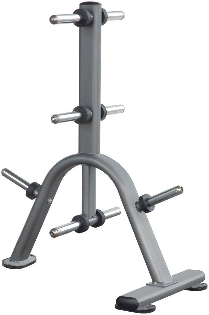 ULT7017	ULTIMATE WEIGHT PLATE TREE
