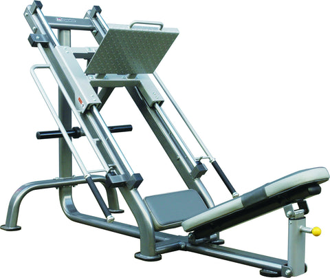 ULT7020	ULTIMATE 45 DEGREE LEG PRESS