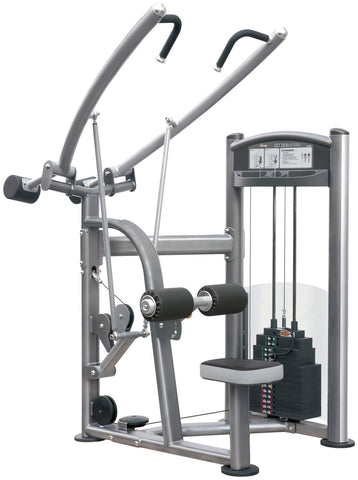 ULT9002	ULTIMATE LAT PULLDOWN W/275LBS