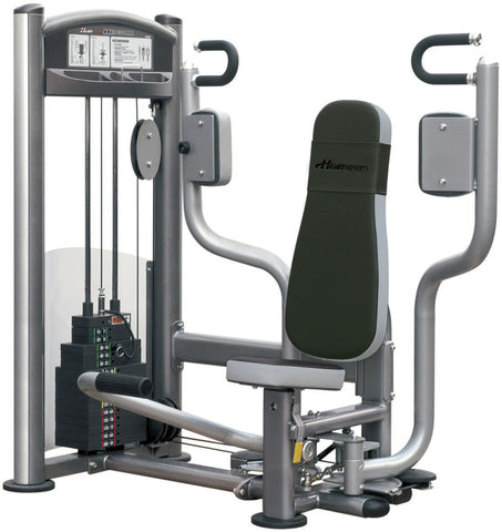 ULT9004	ULTIMATE PECTORAL W/200LBS