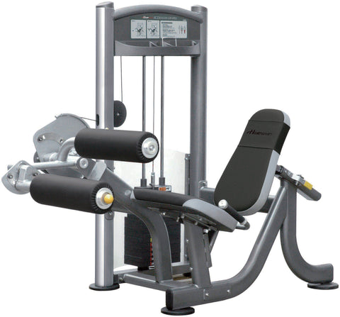 ULT9007	ULTIMATE SEATED LEG CURL W/200LBS