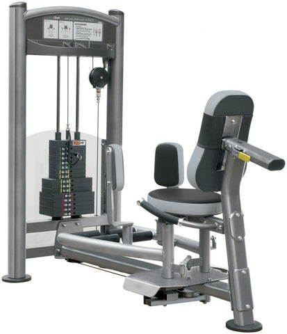 ULT9008	ULTIMATE ABDUCTOR/ADDUCTOR