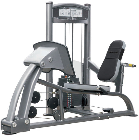 ULT9010	ULTIMATE LEG PRESS W/300LBS