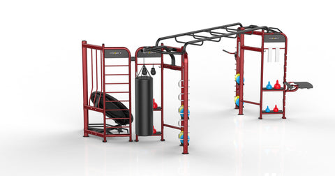 FZONEL	FUNCTIONAL ZONE L (STRETCH, BOX, RE-BOUNDER)