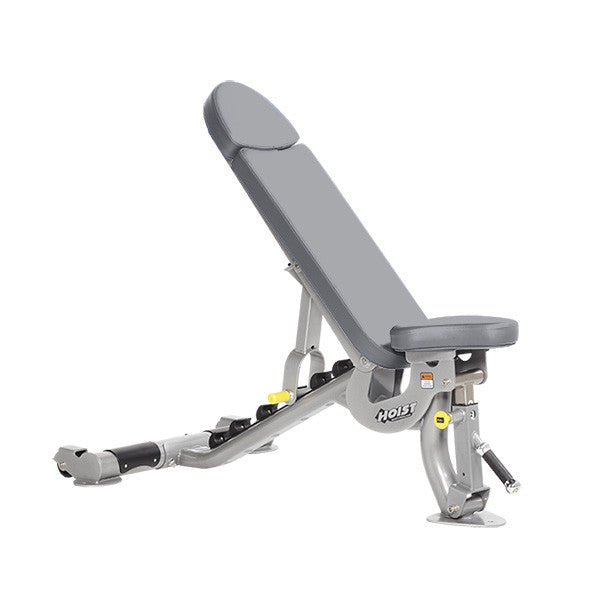 CF-3160 Super Flat/Incline Bench