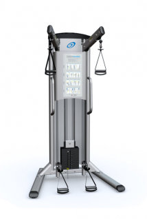 Nautilus TOWER TRAINER F3TT
