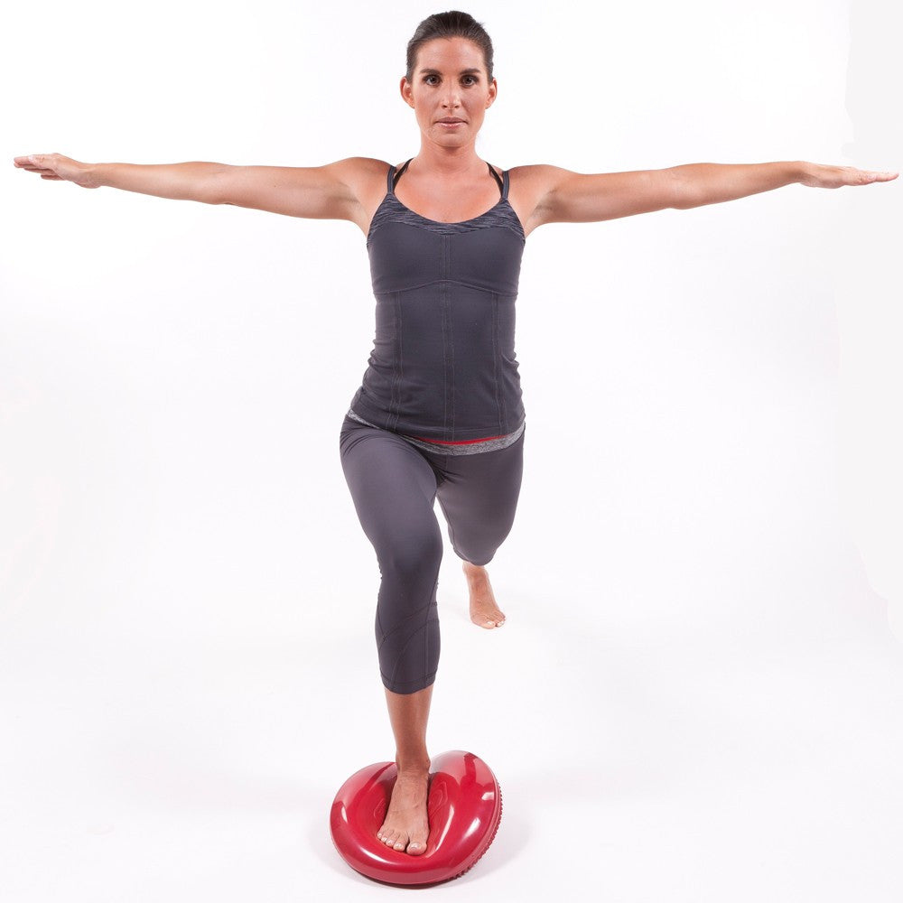 Go Fit Core Stability Disc
