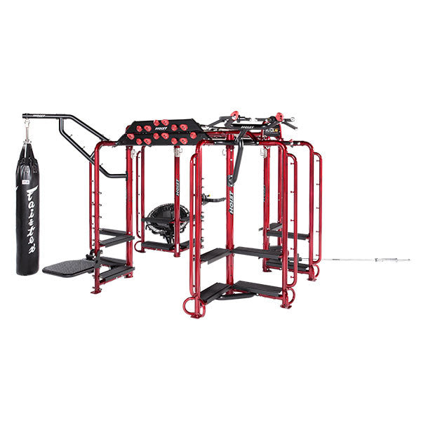 MC-7002 MotionCage Package 2