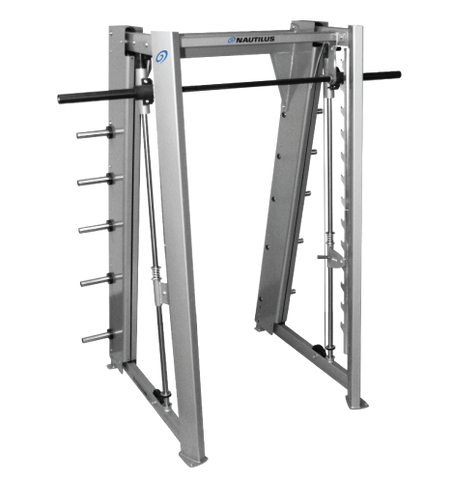 Nautilus SMITH MACHINE F3SM