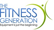 The Fitness Generation (TFG)