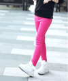 JEGGINGS - 8 COLORS