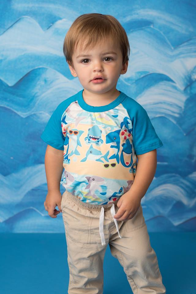 f1c80513ad BOYS CLOTHING – Hunny Bee Kids – New York (NY)
