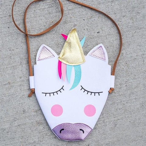 UNICORN PURSES - PREORDER