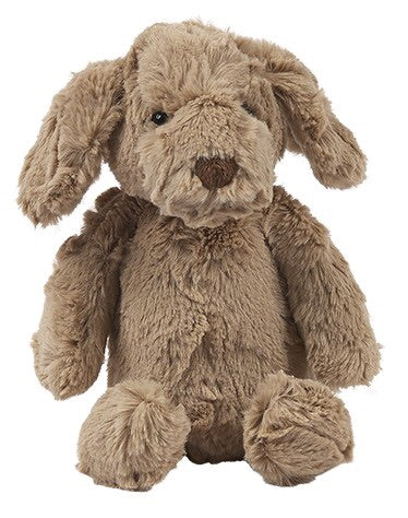 Super Soft Plush - Riley the Plush Dog