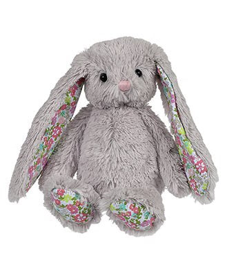 Super Soft Plush - Eliza the Bunny