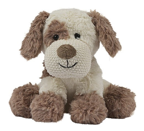 Super Soft Plush - Max the Puppy