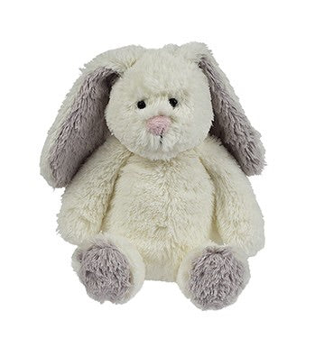 Super Soft Plush - Hoppy the Baby Bunny