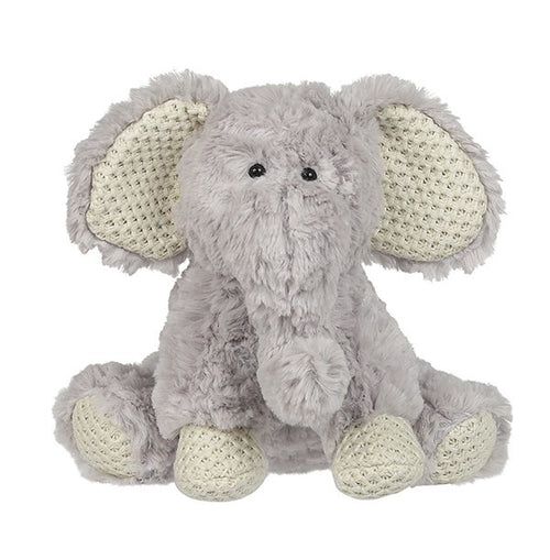 Super Soft Plush - Emerson the Elephant