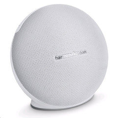 Harman Kardon Onyx Mini Bluetooth Speaker White