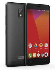 Lenovo A6600 Plus A6600a40 Dual Sim 4G 16GB Black