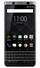 Blackberry KeyOne BBB100-1 32GB Black