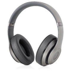 ビーツ Beats Studio Wireless Titanium ヘッドフォン