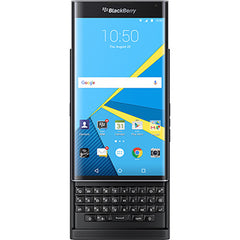 BlackBerry PRIV 32GB  (Unlocked, Black)