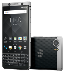 Blackberry KeyOne BBB100-2 32GB Silver