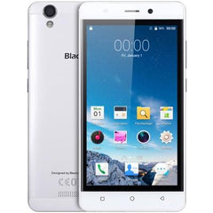 Blackview A8 Dual Sim 8GB White