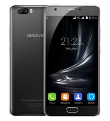Blackview A9 PRO Dual Sim 16GB Black