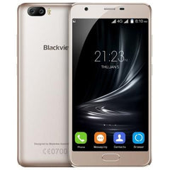 Blackview A9 PRO Dual Sim 16GB Gold