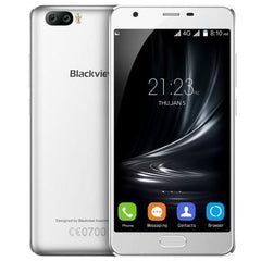Blackview A9 PRO Dual Sim 16GB White