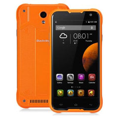 Blackview BV5000 Dual Sim 16GB Orange