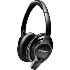 Bose AE2w Bluetooth Headphones Black