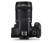Canon EOS 700D Kit (18-135mm STM)