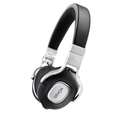 Denon AH-MM300 Music Maniac On-Ear Headphones