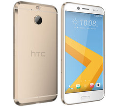 HTC 10 EVO 32GB Gold